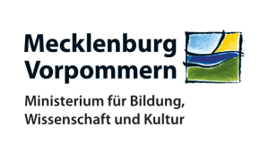 Ministerium für Bildung, Wissenschaft und Kultur MV