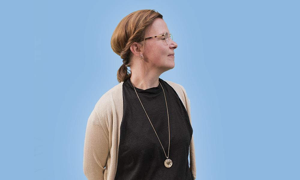 Kursleiterin: Franziska Roth