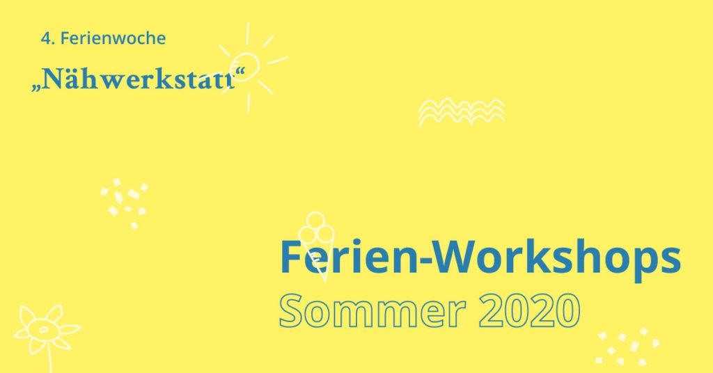 ferienworkshop-naehwerkstatt