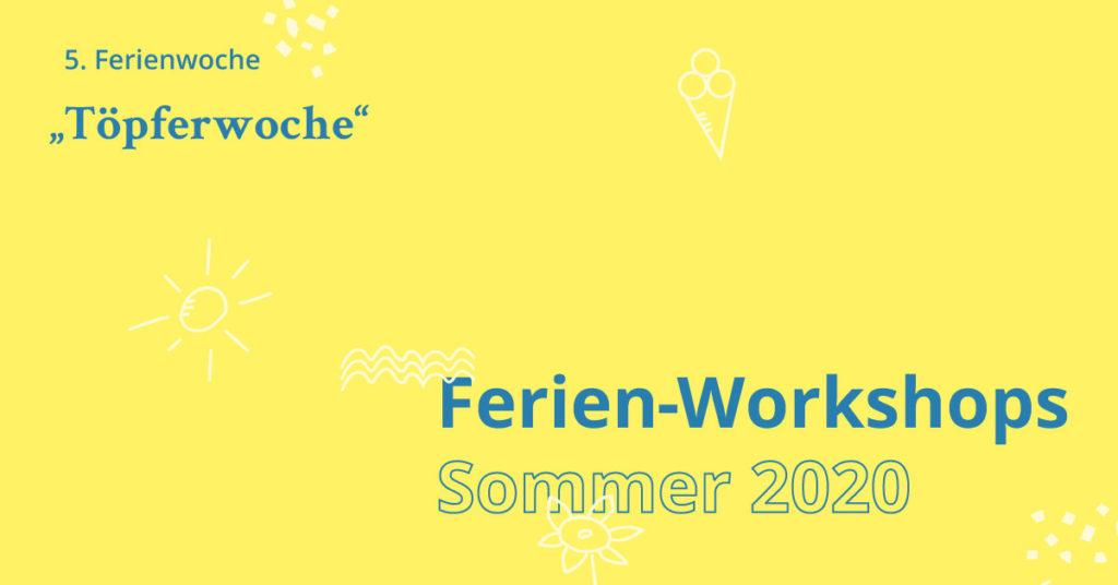 ferienworkshop-toepferwoche