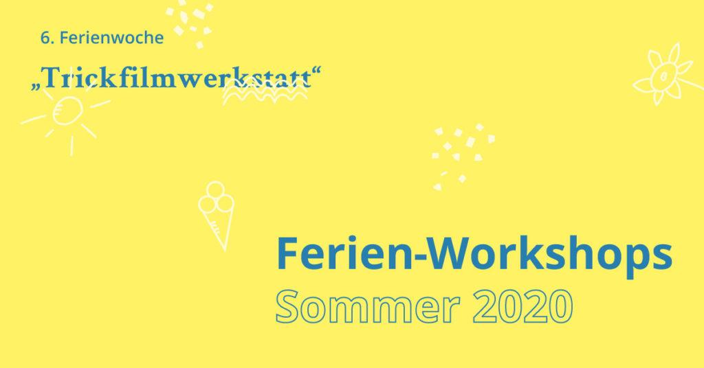 ferienworkshop-trickfilm