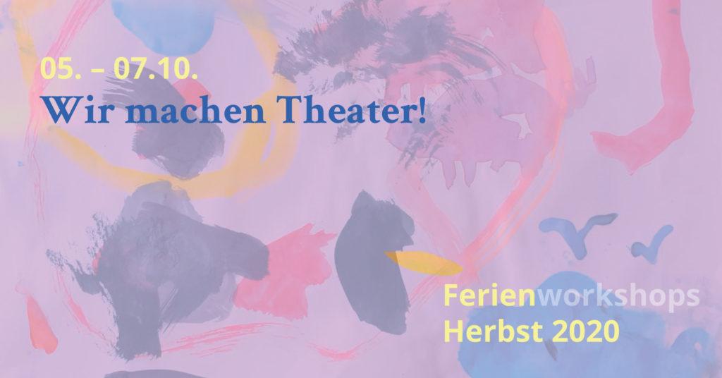 fw-theater