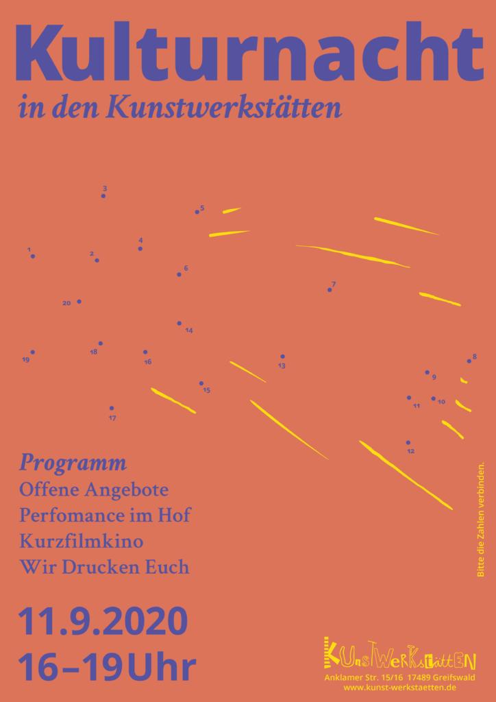 kuturnacht2020